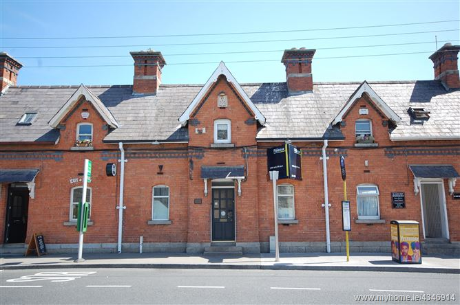 Property image of 16 Pembroke Cottages, Main Street, Dundrum, Dublin 14