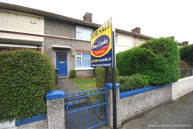 Main image for 293 Landen Road, Ballyfermot, Dublin 10