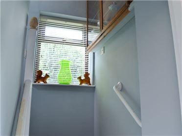 Property image of Squirrel Lodge,Ottringham, East Riding of Yorkshire, United Kingdom