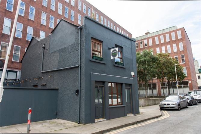 Main image for Leeson Lane,Leeson Lane, Dublin, Ireland