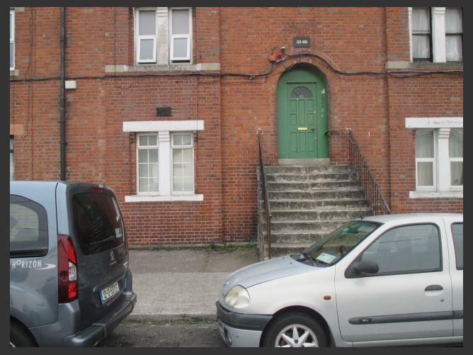 Main image for 56 Rialto Court, Rialto, Dublin 8