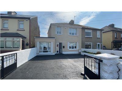 St. Bridgets, 19 Clareview Terrace, Farranshone, Limerick City