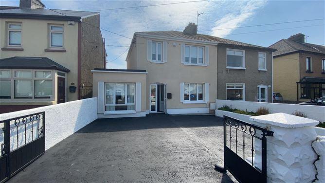 Main image for St. Bridgets, 19 Clareview Terrace, Farranshone, Limerick City