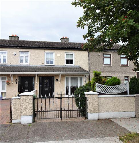 Main image for 43 Glin Grove, Coolock, Dublin 17, D17WP77