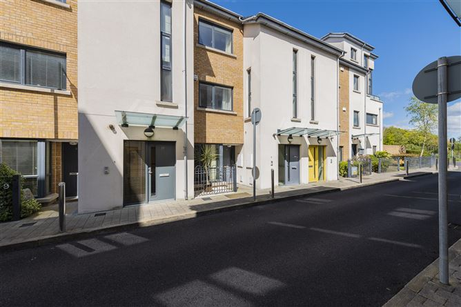 Main image for 11 Red Arches Close, Baldoyle, Dublin 13, D13TR60