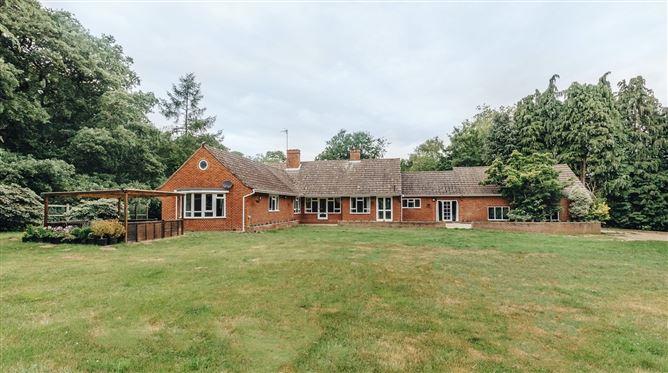 Main image for Worlingham Cottage,SUFFOLK,Suffolk,United Kingdom