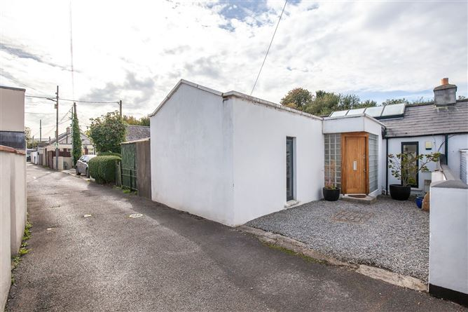 Main image for 36 Millmount Grove, Windy Arbour, Dundrum, Dublin