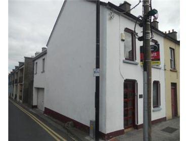 Photo of 18 Mitchel Street,Dungarvan