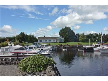Photo of Lough Ree (335), Glasson, Westmeath