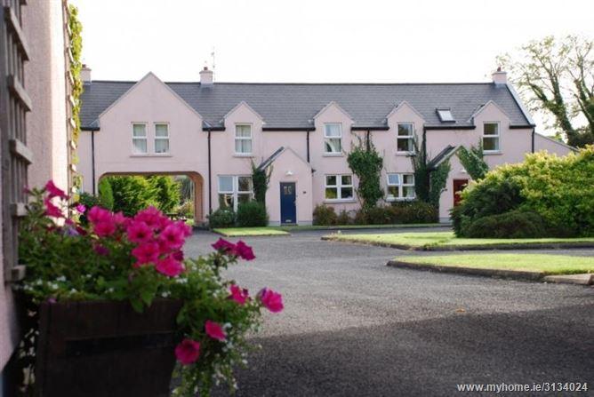 Main image for Killaloe luxury Self catering,Lough Derg, Killaloe, County Clare