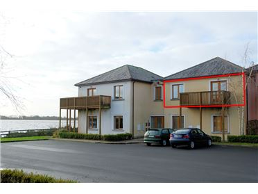 32 Waters Edge, Lanesboro, Longford
