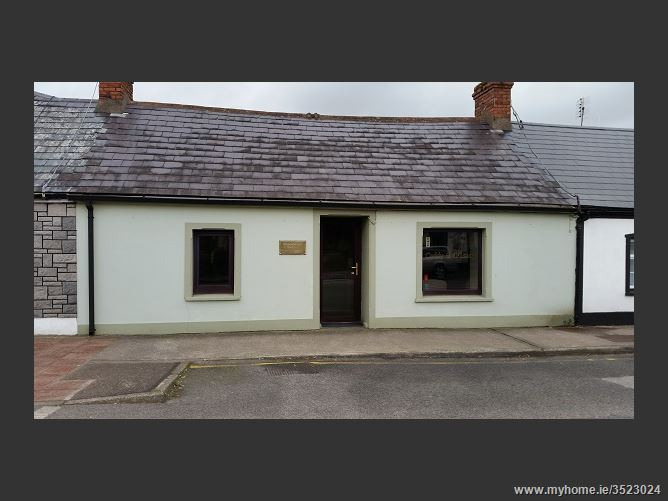 27, Cork Road, Midleton , Midleton, Cork