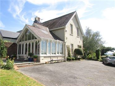 Photo of 1 Norwood Villas, Rushbrooke, Cobh, Cork
