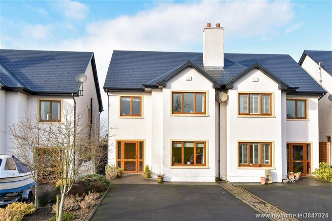 Photo of 28 Ash Haven, Maree Road, Oranmore, Galway