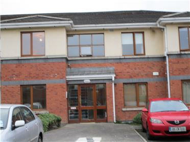 Photo of 14 The Orchard, Castleknock, Dublin