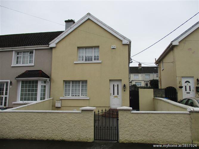 Photo of 11 Clarke Avenue, Janesboro,   Limerick City