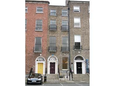 Main image of 4 Fitzwilliam Square East , South City Centre, Dublin 2