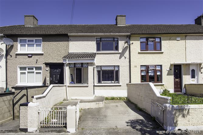 Photo of 164 Mellowes Road, Finglas,   Dublin 11