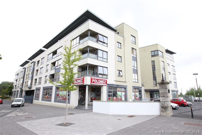 Photo of 102 Riverdell Apartments, Haystown, Co. Carlow