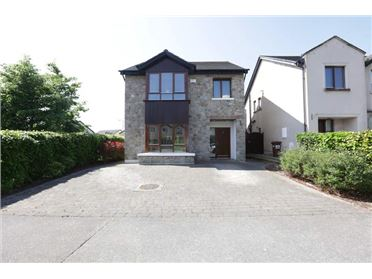 Photo of 104 Roseberry Hill, Newbridge, Kildare