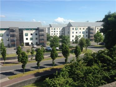 Photo of 4 x Apartments at Brookfield Hall, Castletroy, Limerick