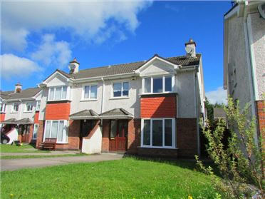 Photo of 22 Old Avenue, Riverstown, Glanmire, Cork
