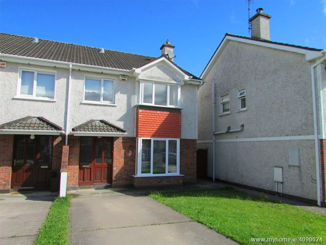 22 Old Avenue, Riverstown, Glanmire, Cork