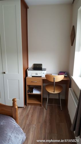 Room to rent, Ashbourne, Co. Meath