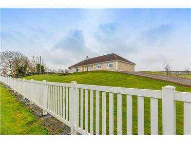 Photo of Carraig Bre, Tullykeel, Ardee, Co Louth