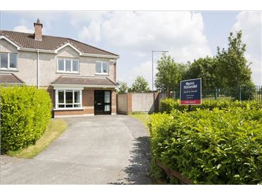 Photo of 22 The Green, Lakepoint, Mullingar, Westmeath