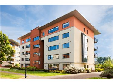 Photo of 9 West Courtyard, Cabinteely, Dublin 18