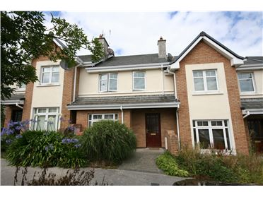 Photo of 16 The Drive, Harbour Heights, Passage West, Cork