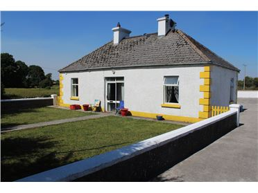 Photo of Kiltiernan East, Kilcolgan, Galway
