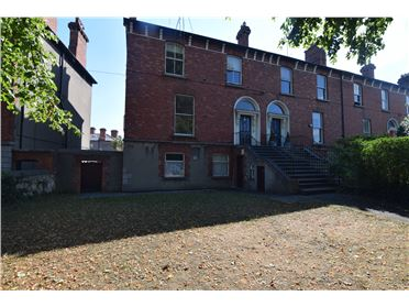 Photo of 63 Palmerston road, Rathmines,   Dublin 6