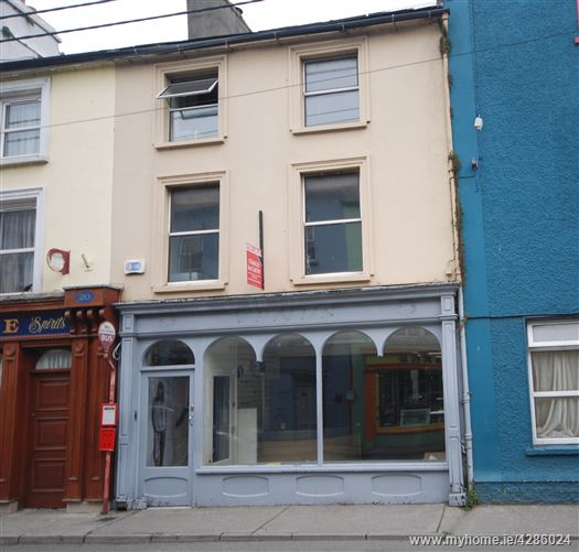 Main image for 19 Bridge Street, Skibbereen, Cork