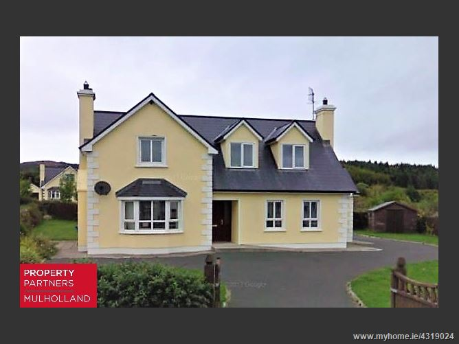 3 Rathosey, Coolaney, Sligo
