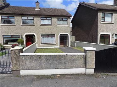 Photo of 4 Sandown Crest, Togher, Cork
