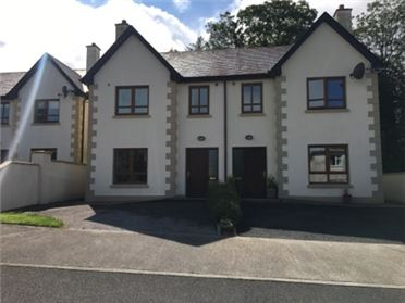 Main image of Warren View , Dromod, Leitrim