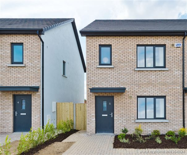 Main image for Bay Meadows, Hollystown, Dublin 15
