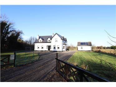 Main image of Cornamucklagh, Broadford, Kildare