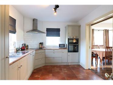 Property image of Cornamucklagh, Broadford, Kildare