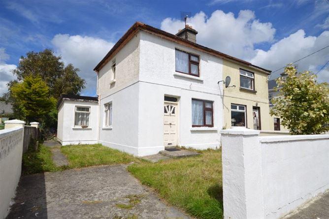 Main image for 28 Tyrawley Terrace,Ballina,Co Mayo,F26 R2DD