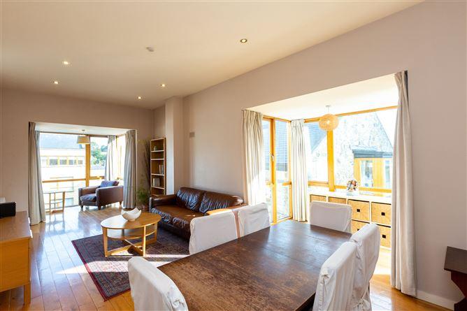 Main image for 159 Bellevue, Islandbridge, Dublin 8