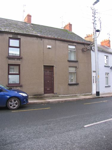 Main image for 50 William Street, Wexford Town, Wexford