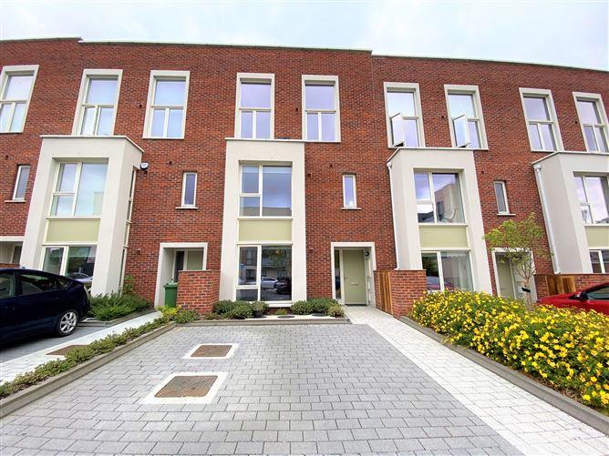 Main image for 29 Camden Avenue, Ashtown, Dublin 15