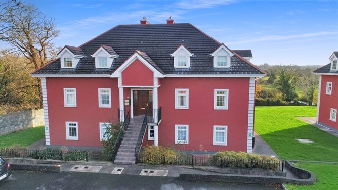 Main image for 29 River Walk, Gort, Galway