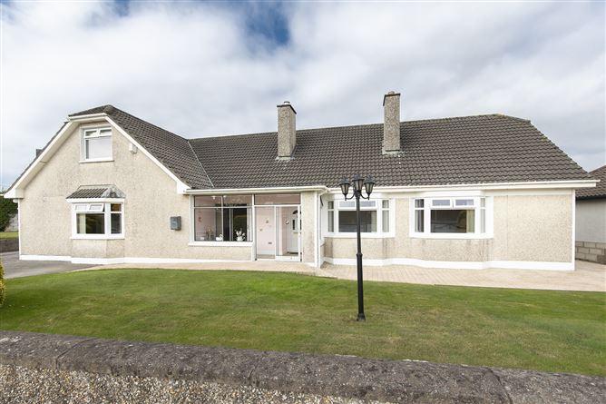 Main image for Maryvilla, Castlerdmond, Midleton, Cork