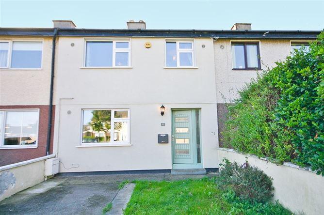 Main image for 20 Moreen Close, Sandyford, Dublin 16