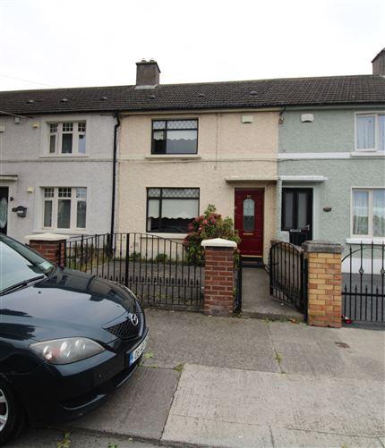 Main image for 66 Lissadel Drive, Drimnagh, Dublin 12