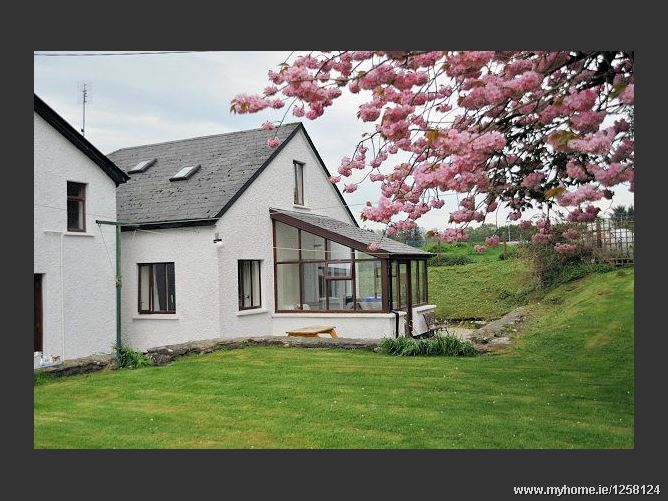 Main image for Ardeen Cottage - Ramelton, Donegal